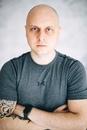 Фотоальбом человека Дмитрия Коренко