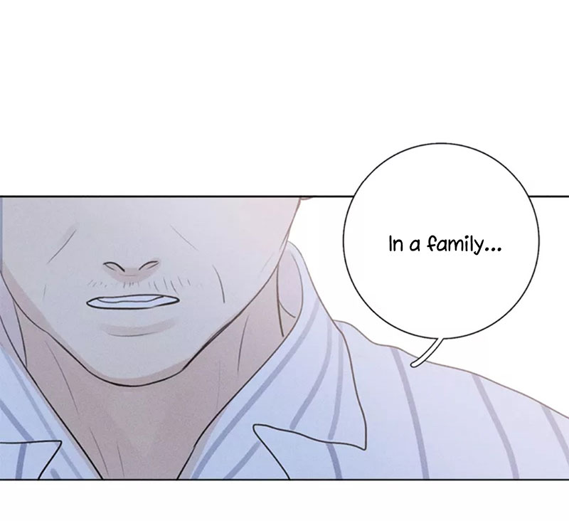 Here U are, Chapter 131, image #27