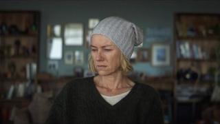 История семьи Блум — Русский трейлер 2021