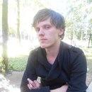 Личный фотоальбом Михаила Соколова