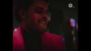 Weeknd & Кино (Виктор Цой) — Закрой за мной дверь (Blinding Lights) Mashup by Openlabel