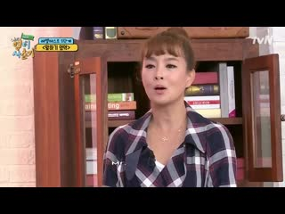 My English Puberty 100 Hours 181220 Episode 1