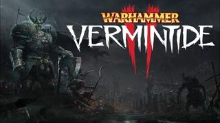 Что такое этот ваш Warhammer Vermintide 2