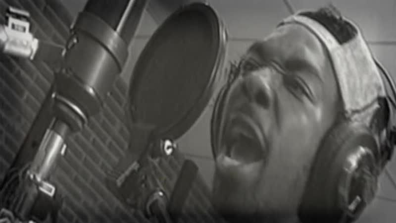 King Tee Yo Yo MC Eiht Cypress Hill Da Lench Mob Kam Threat Ice Cube DJ Pooh Get The Fist