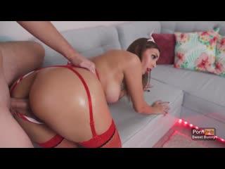 Анальный трах с распутной соседкой по комнате - [порно, ебля, инцест, минет, трах,секс,измена]