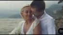 Безумная Любовь - Новинка 2020 New 2