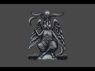 Орден Люцифера и его Чёрные Маги: высшие «офицеры» Гурджиев, Ленин, Сталин, Гитлер, Ланц и другие