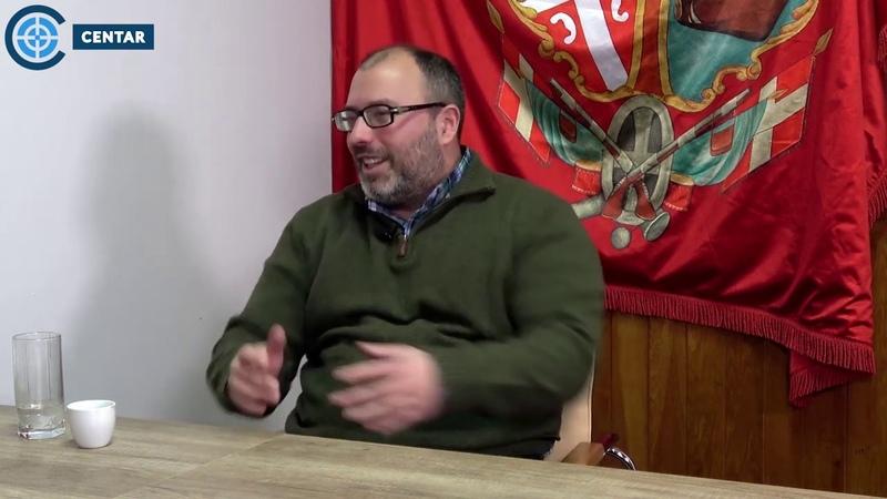 Feđa Koncert Beogradskog sindikata u Centralnom zatvoru totalno ludilo i haos