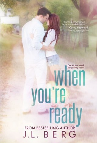 When You're Ready (Ready #1)