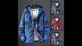 Мужская куртка brieuces plus 7xl 6xl 5xl, камуфляжная военная куртка с капюшоном, повседневная ветровка мужские куртки на молнии