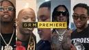 Da Beatfreakz ft. D Block Europe x Krept Konan x Deno - Self-Obsessed [Music Video]   GRM Daily