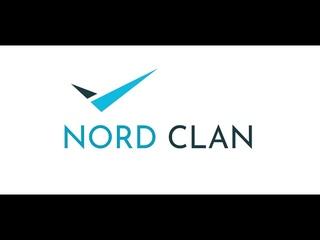 Inside Nord Clan