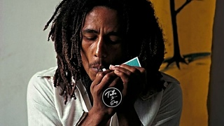 Bob Marley   Is This Love Sylow Remix