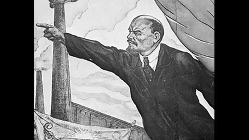 С. Худиев. Ленинская бомба оказалась осколочной