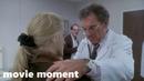 Смерть ей к лицу (1992) - И, ваше сердце не бьется! - Ну, могло быть и хуже