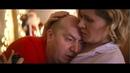 Открывающая сцена нового фильма Полицейский с Рублевки. Новогодний беспредел 2