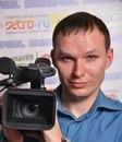 Фотоальбом Павла Рябовича
