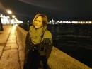 Личный фотоальбом Алены Комаровы