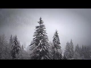Moses & Emr3ygul (feat. Alexiane) - A Million on My Soul Remix
