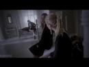 Американская история ужасов (2011) — American Horror Story