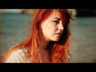 "CELTIAN ""Lágrimas De Cera"" (Videolyric)"