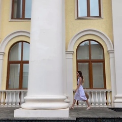 """Платья • Бренд «Павел Рябинин» on Instagram: """"Какие бы планы на выходные вы не наметили, это платье идеально подойдет для всех поводов. За город – добавляем соломенную шляпку, на…"""""""