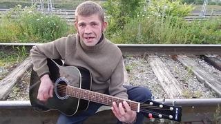 Константин Ступин - Сны комиссара ()