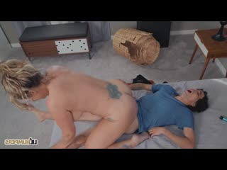 Eva Notty [Porn,, MILF,, Mature,, Busty,, Big Ass,, Big Tits,, Big Boobs,, Blowjob,, Hardcore], casting, anal, big tits, squirt