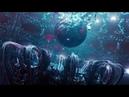 Фантастика фильм 2018 фильм hd качество, новый экшен фильм, научно - иследовательная миссия,