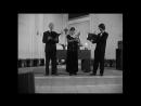 Ах ты душечка Dushechka Alexander Nemirov Trio LIVE in Hausen a A