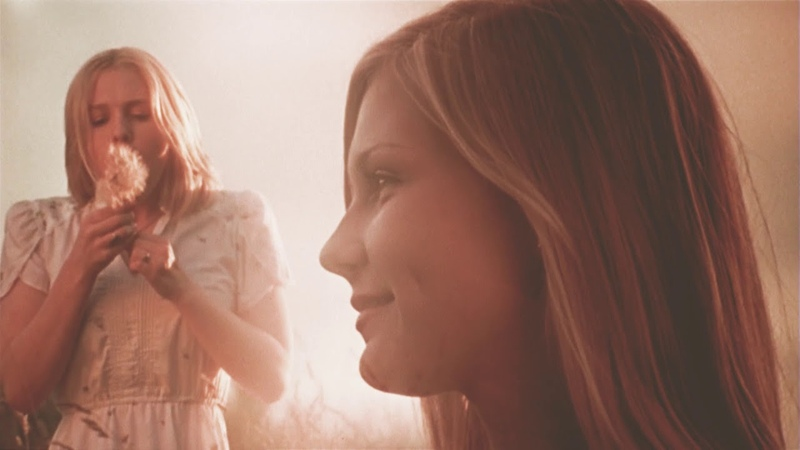 The Hollies - The Air That I Breathe (The Virgin Suicides) [HD]