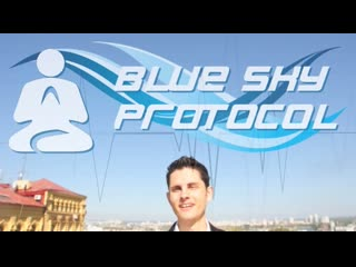 The Blue Sky Meditation Protocol will give your Mind the Foreplay it needs