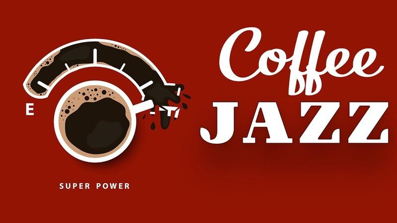 Coffee Time JAZZ Bossa Nova Soft Instrumental Bossa Nova for Breakfast Studying Work