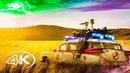 Охотники за привидениями Наследники Русский трейлер 4K ULTRA HD Фильм 2020
