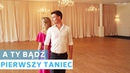 Luka Rosi - A Ty Bądź (Cover by The Dziemians) | Wedding Dance Choreography