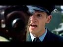 Польские летчики в небе Британии 303 я эскадрилья