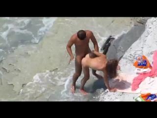 можно зделать маленький ирина шейк секс пизда неправда. аааааааааа приокльно)))))))