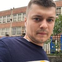 Любомир Іванюк