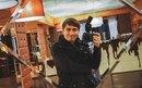 Фотоальбом человека Александра Колдова