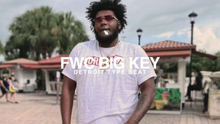 """(Free) Fwc Big Key x Rio DaYungOG x Detroit Type Beat - """"The Bogeyman"""""""