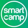 SMARTCAMP I сеть умных детских лагерей