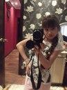 Фотоальбом Инессы Архиповой