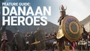 The Warlords of Greece Heroes of TROY A Total War Saga
