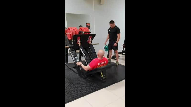 250 кг