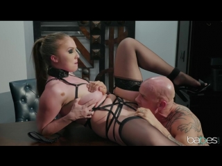 Lena Paul - One Of Everything Part Four  [All Sex, Hardcore, Blowjob, Gonzo]