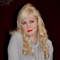 Ирина Звягина