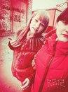 Личный фотоальбом Валерии Чистяковой