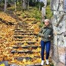Личный фотоальбом Светланы Шебеды