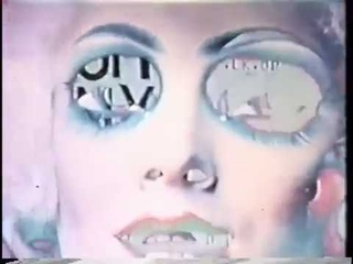 Oh! My Mother (1969) Кохэи Андо / Kohei Ando
