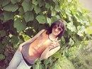 Персональный фотоальбом Натальи Щелиной